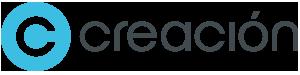 Creacion GmbH